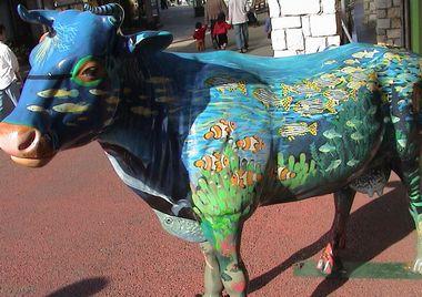 阿蘇ファームランドの牛?.jpg