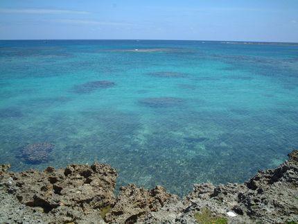 宮古島の海2.jpg