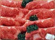 米国産?牛肉.jpg
