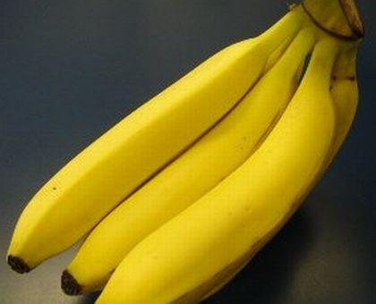 外見が美しい輸入バナナ.jpg